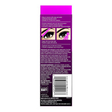 COVERGIRL So Lashy! blastPRO Mascara Intense Black .44 fl oz  (13.1 ml)