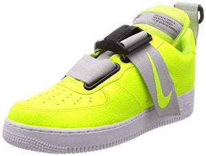 Nike Unisex Air Force 1 Utility Sneakers