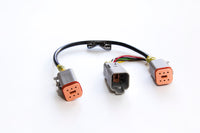 Adapter Cables for YDEG-04 Engine Gateways