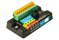 Switch Control - NMEA 2000 Switch Control for Digital Switching - YDSC-04