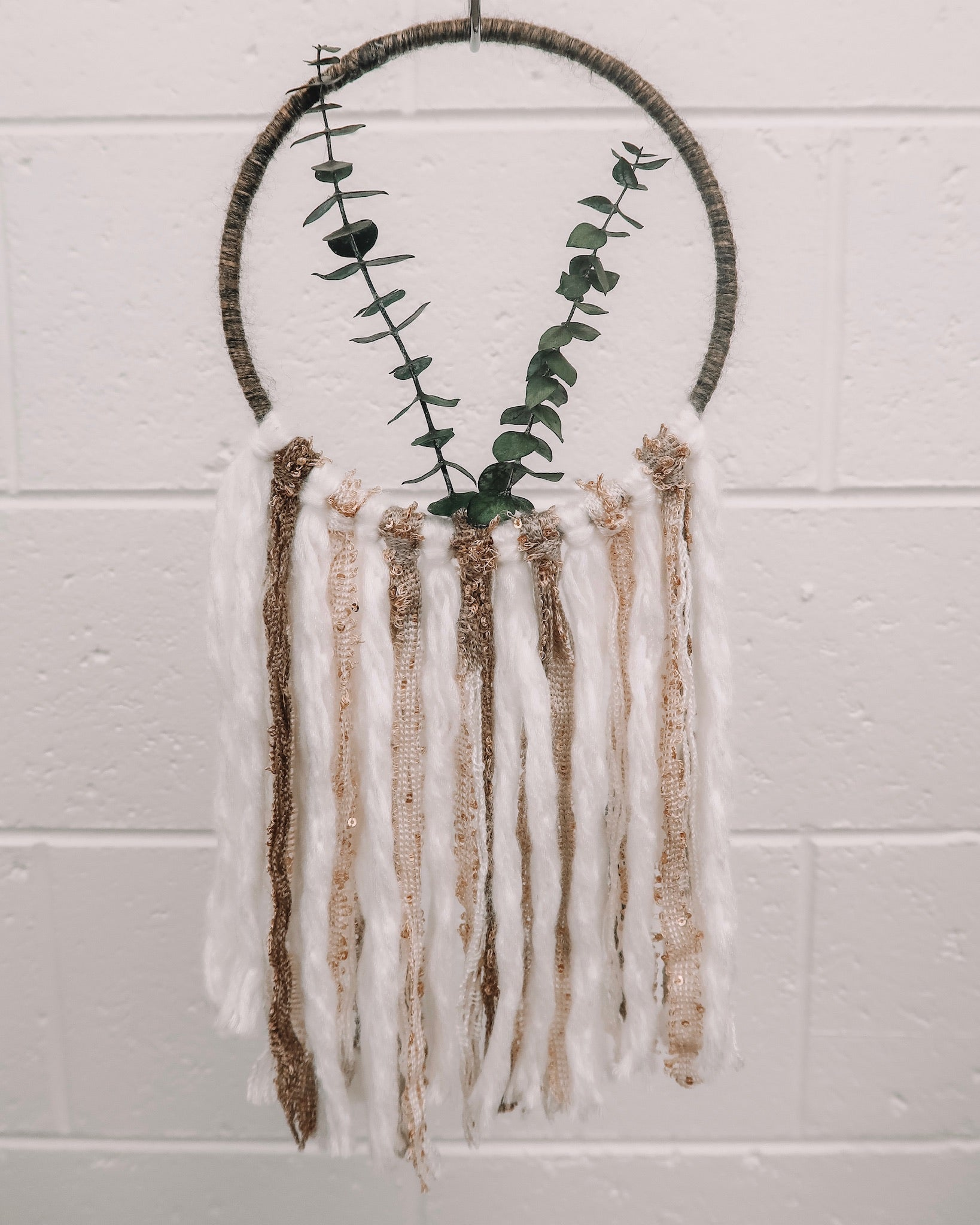MAPLE Dreamcatcher