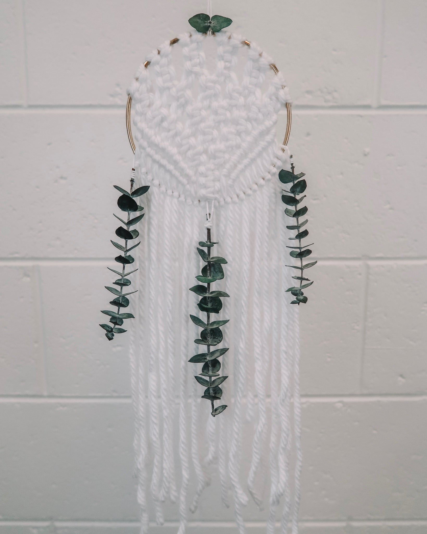 HAVEN Dreamcatcher