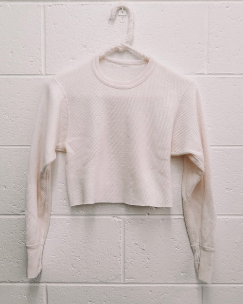 White Thermal