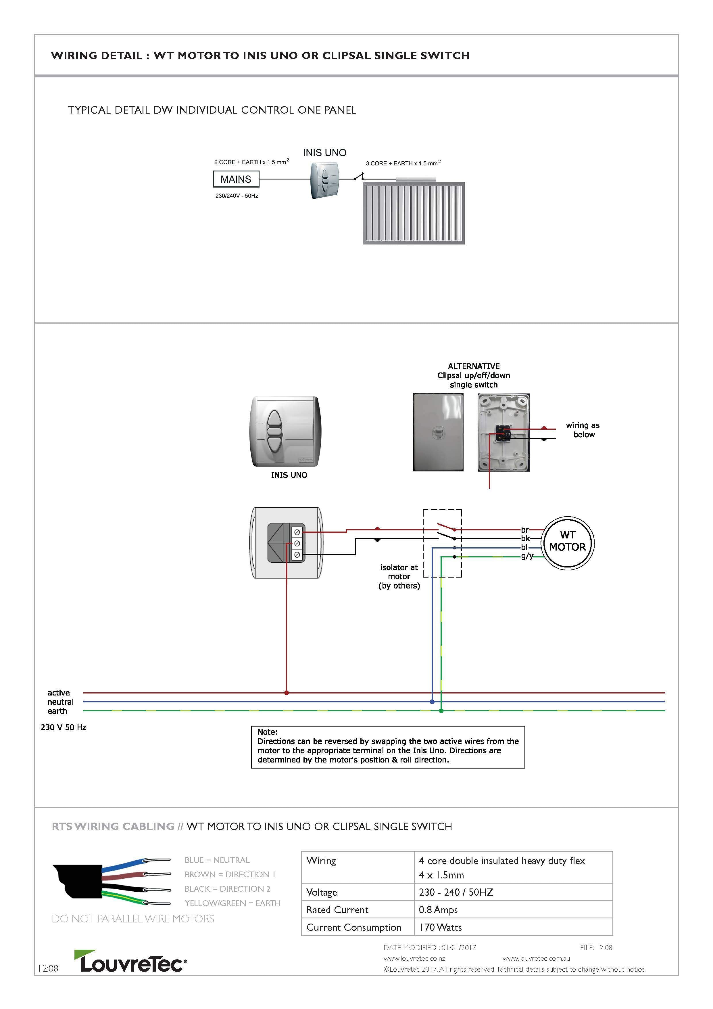 Famous Bluebird Wiring Schematics Image - Best Images for wiring ...
