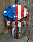 Punisher USA