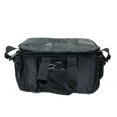 Axon Tactical Range Bag