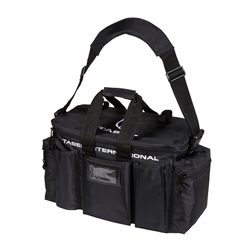 TASER Tactical Range Bag
