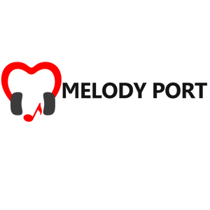 Melody Port