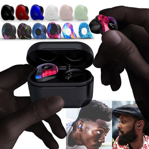 Sabbat X12 Pro Mini Bluetooth Waterproof Wireless Ear Buds