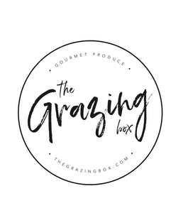The Grazing Box