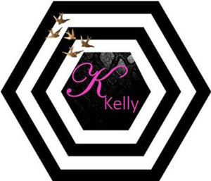 Katherine Kelly Jewelry