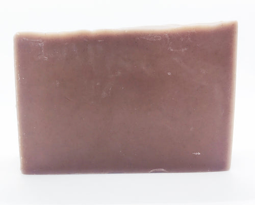 Calm Down, Karen- Lavender Soap