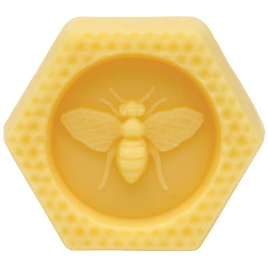 Bee Manly Lotion Bar