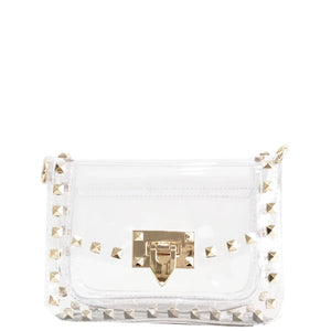 The Everly Bag