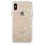 Velvet Caviar Phone Case