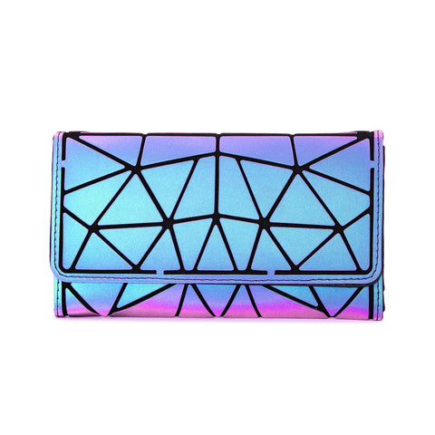 LOVEVOOK Evening Bag Women Clutch Handbags