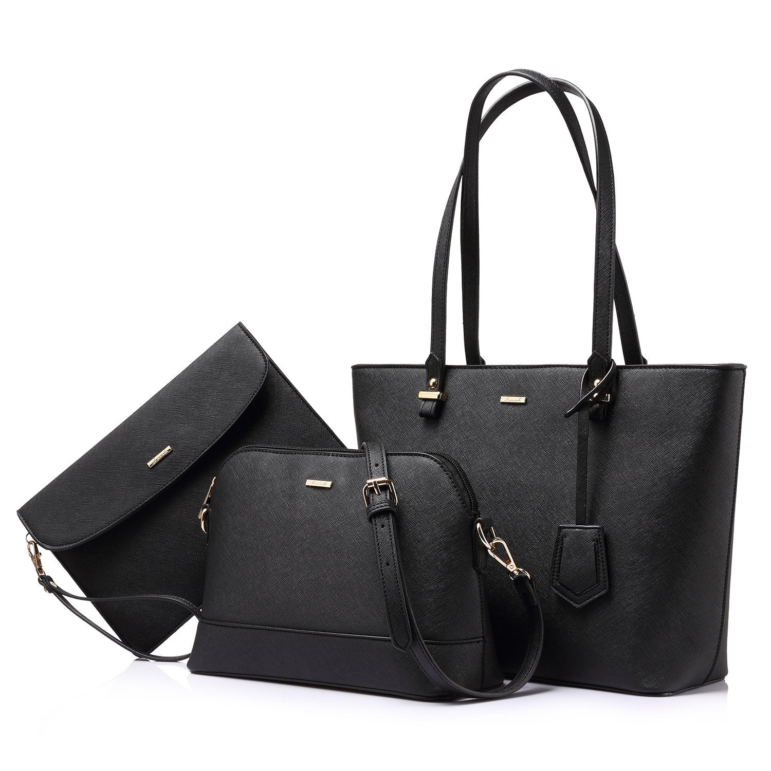 Lovevook-handbag-composite-bag-RHNWB0976-Black-positive