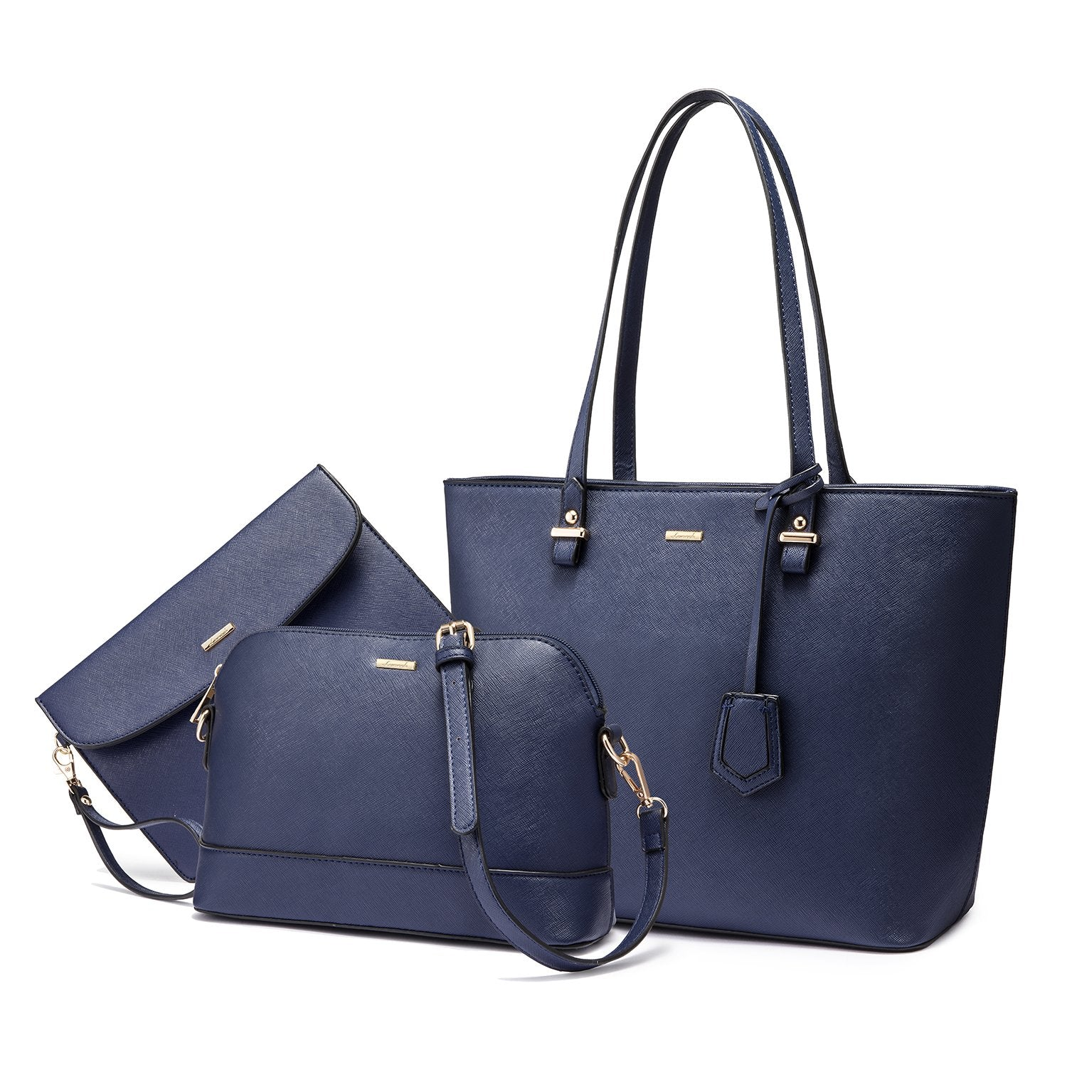 Lovevook-handbag-composite-bag-RHNWB0976-Dark-Blue-positive