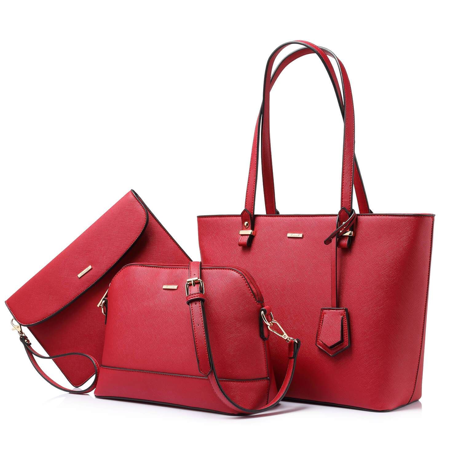 Lovevook-handbag-composite-bag-RHNWB0976-Wine-Red-positive