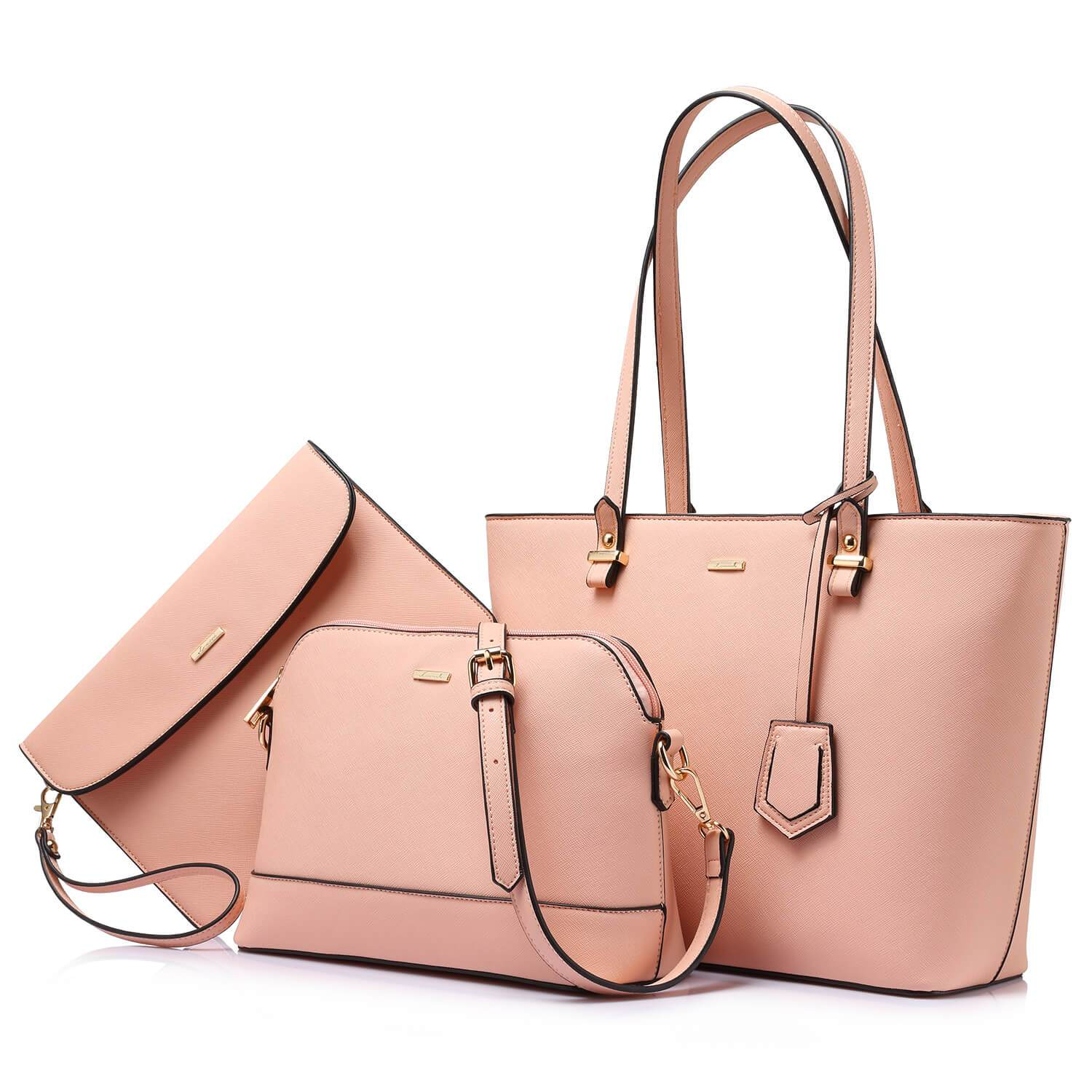 Lovevook-handbag-composite-bag-RHNWB0976-Pink-positive