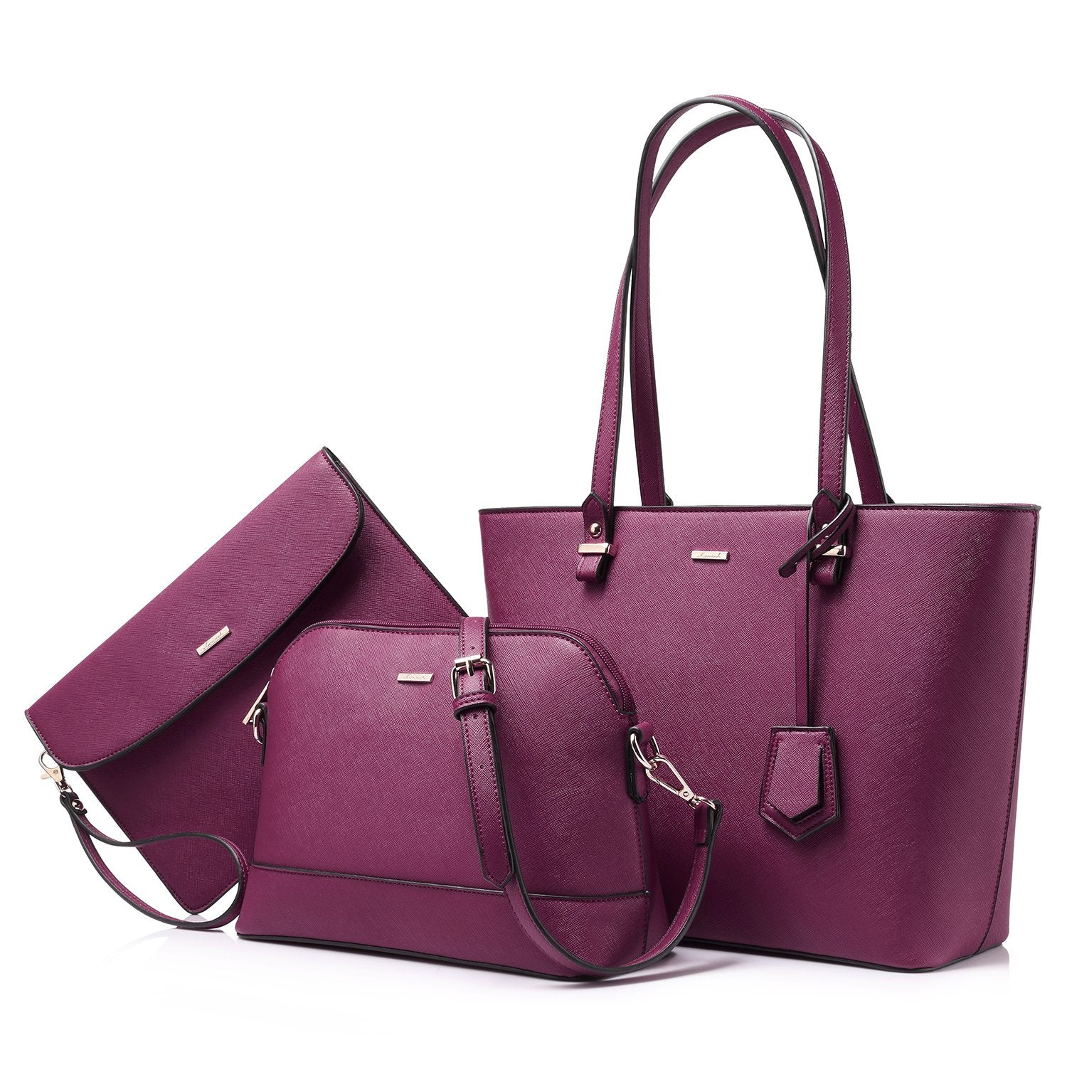Lovevook-handbag-composite-bag-RHNWB0976-Purple-positive