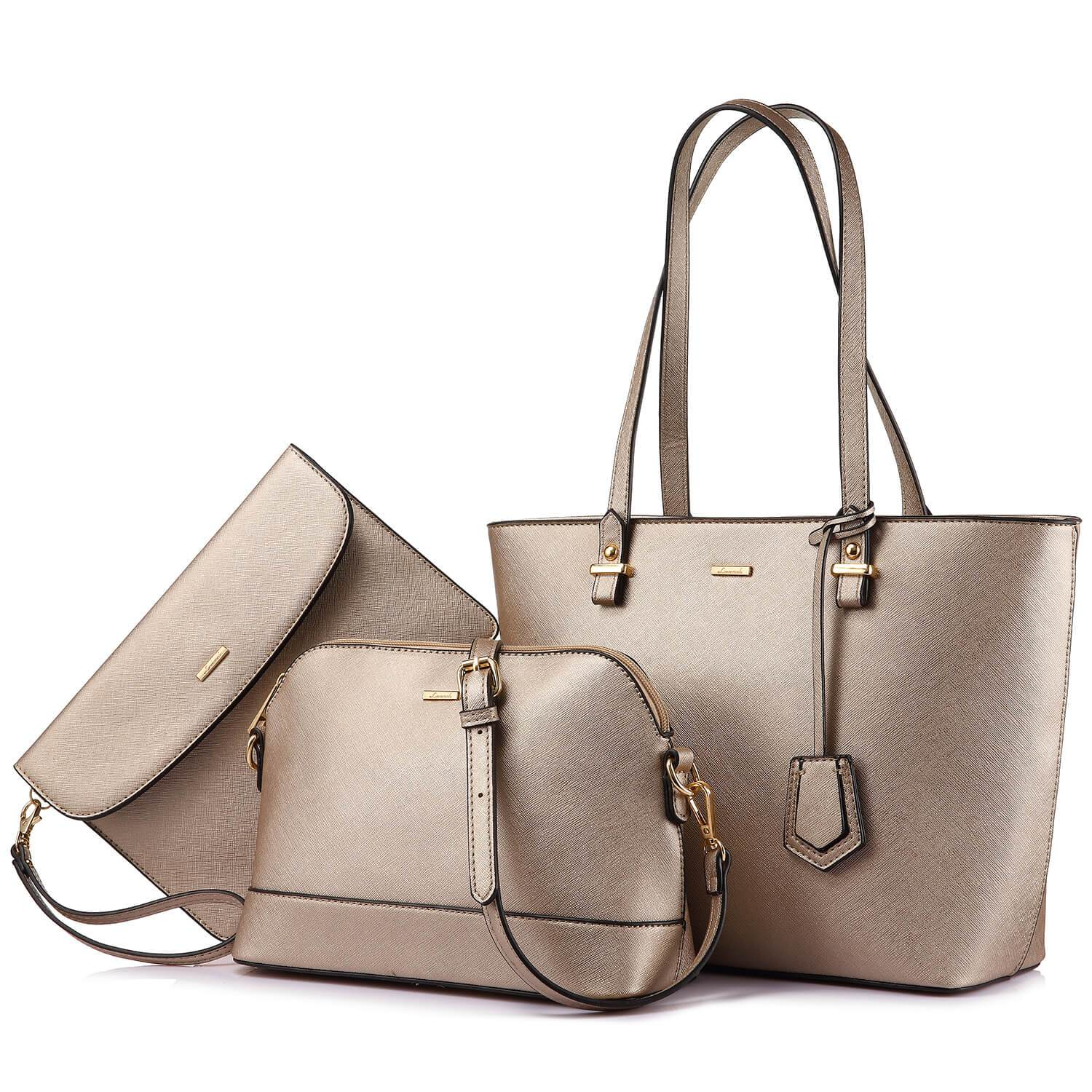 Lovevook-handbag-composite-bag-RHNWB0976-Khaki-positive