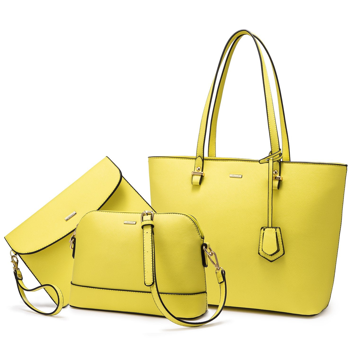 Lovevook-handbag-composite-bag-RHNWB0976-Yellow-positive