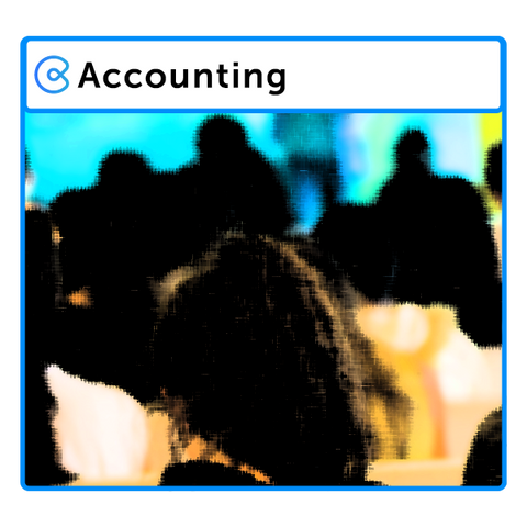 VCE Accounting Headstart (July 12, 9.00am-1.00pm)