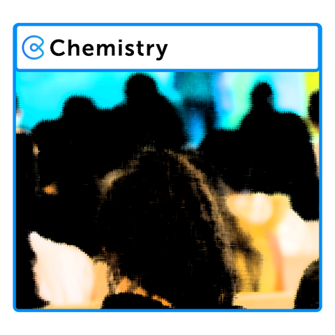 VCE Chemistry Unit 3 and 4 Revision (September 30, 2.00pm-6.00pm)