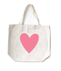 Penny Paper Co. - Love, Tote Bag