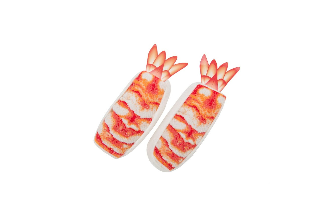 Sukeno - Sushi Socks - Shrimp