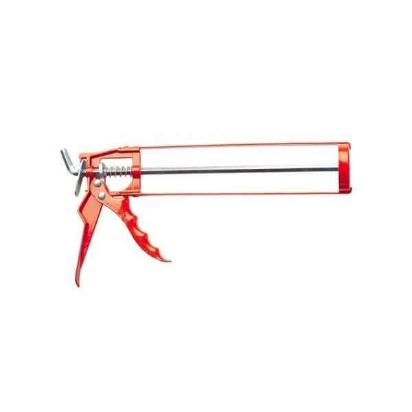 CAULKING GUN - Colourfast Auto
