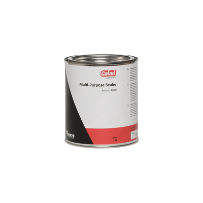 COLAD BRUSH ON SEAM SEALER 1KG - Colourfast Auto
