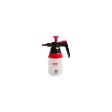COLAD PUMP SPRAY BOTTLE - Colourfast Auto