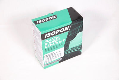 ISOPON BUMPER REPAIR KIT - Colourfast Auto