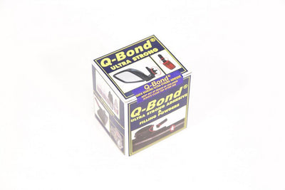 Q-BOND ADHESIVE REPAIR KIT