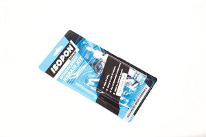 ISOPON WINDSCREEN REPAIR KIT - Colourfast Auto
