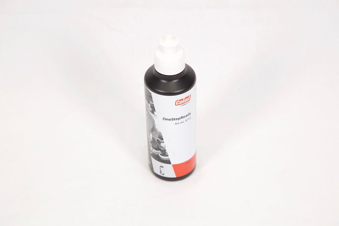 COLAD ONE STEP READY POLISH - Colourfast Auto