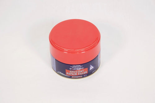 SEPTONE GELCOAT REPAIR FILLER 400G