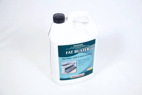SEPTONE FAT BUSTER 5LT