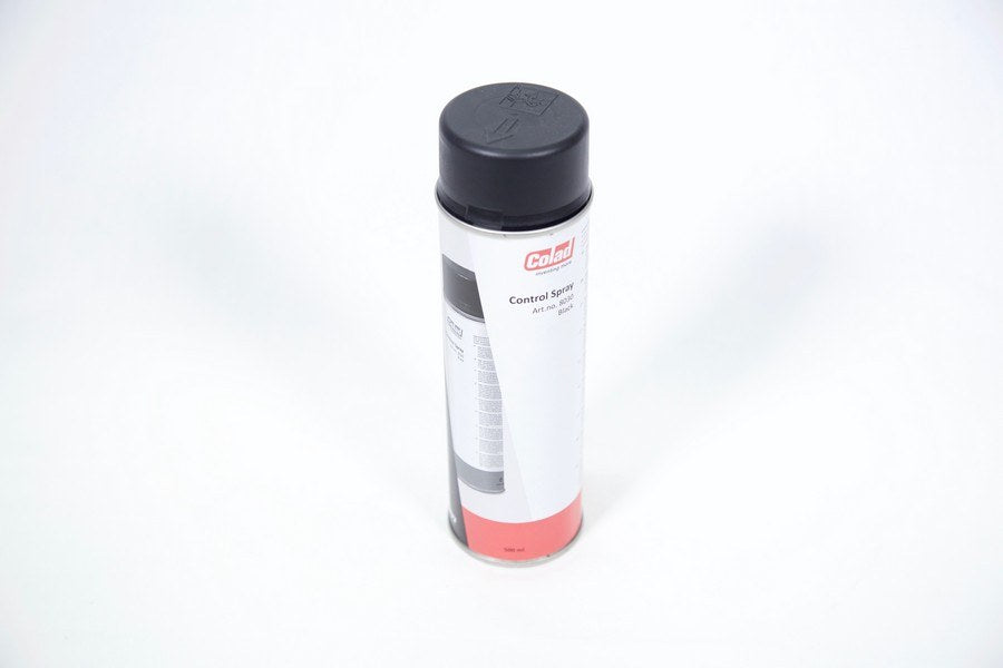 COLAD CONTROL SPRAY GUIDE COAT AEROSOL - Colourfast Auto