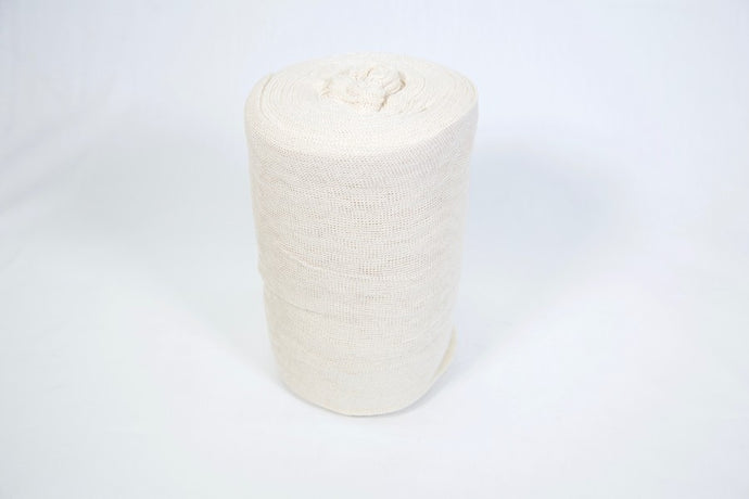 CHEESECLOTH - Colourfast Auto