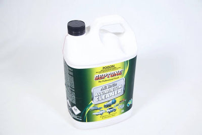 SEPTONE ALIBRITE - Colourfast Auto