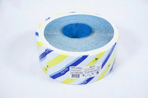 SIA VELCRO ORBY ROLL - Colourfast Auto