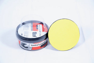 COLAD DRY GUIDE COAT KIT - Colourfast Auto