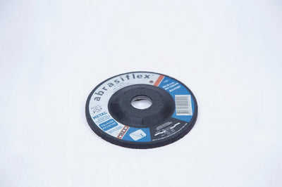 Metal Grinding Wheels - Colourfast Auto