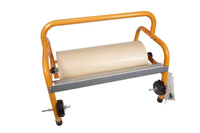 PORTABLE MASKING MACHINE - Colourfast Auto