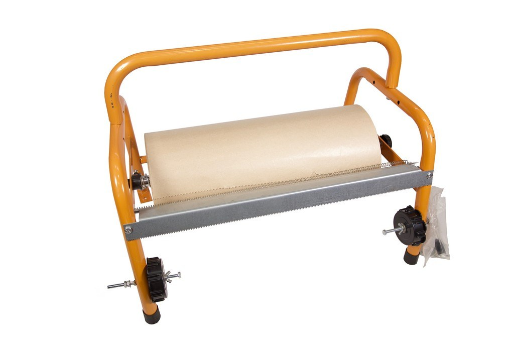 PORTABLE MASKING MACHINE