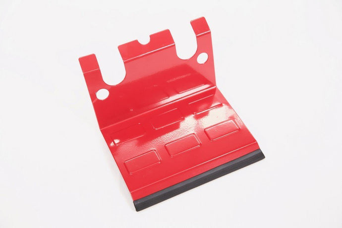 MAGNETIC GUN HOLDER - Colourfast Auto