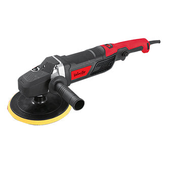 VELOCITY VARIABLE SPEED POLISHER LVP30E